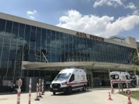 Konya'da tedbirsiz davranışlar korona vakalarını artırıyor