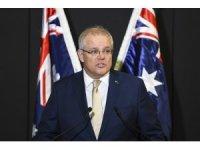 Avustralya'dan 270 milyar dolarlık savunma hamlesi