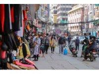 Nepal'de karantina önlemleri 22 Temmuz'a kadar uzatıldı