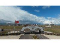 Ardahan Üniversitesi'nde yönetim krizi
