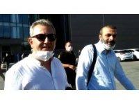 Nissan'ın eski CEO'sunun kaçışıyla ilgili tüm tutuklu sanıklar tahliye oldu