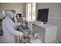 Aksaray'da 410 süt üreticisine 1 milyon 362 bin TL destek ödemesi