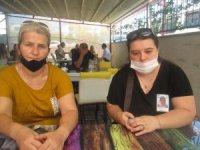 Balıkesir Ocaklar saldırısında kızını kaybeden Sinem Cebeci: