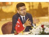 Türkiye'de 52 projenin yatırım kararı alındı, 70 proje araştırma aşamasında