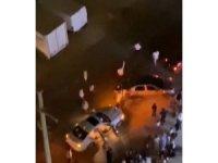 Vaka sayıları artan Gaziantep'te düğünlerde polisler görev yapacak