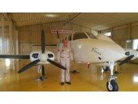880 bin uçak bakım personeline ihtiyaç var