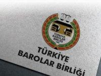 TBMM Adalet Komisyonunda kabul edildi.
