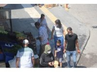 Kilis'te korana vakalarının artışı sürüyor