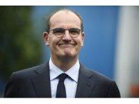 Fransa'da yeni Başbakan Jean Castex'den kabine değişikliği