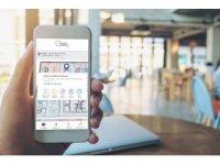 Siemens ve Salesforce, işyerlerinin güvenliği için iş birliği