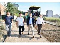 """Başkan Çiftçi: """"Daha yaşanabilir bir Çayırova için çalışıyoruz"""""""