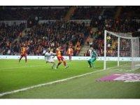 Aytemiz Alanyaspor, Galatasaray'ı konuk edecek