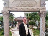 MHP Gömeç ve Havran ilçe teşkilatlarında kan değişimi