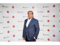 Türkiye, teknoloji alanında cazibe merkezi