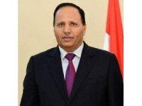 Yemen Cumhurbaşkanı Danışmanı Abdulaziz Jabari'ya suikast girişimi