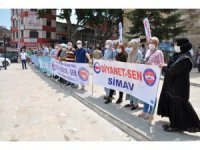 STK'lardan Ayasofya'nın ibadete açılması için imza kampanyası