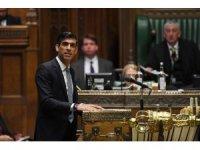 İngiltere'de ekonominin canlandırılması için 30 milyar sterlinlik yeni paket