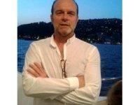 Binali Yıldırım'ın eşine hakaret eden İyi Partili Özeren gözaltına alındı