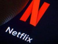 AK Parti'den sonra bir açıklama da Netflix'ten