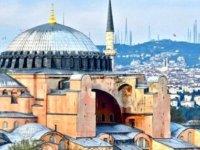 İsrail bu kez sınırını aştı: Türkiye, Ayasofya kararının bedelini ödeyecek