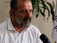 Tecavüz ile suçlanan HDP'li Tuma Çelik partisinden ihraç edildi