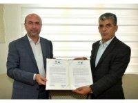 Kadim kültürler Konya ve Bitlis arasında kardeşlik köprüsü kuruldu
