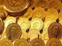 22 Temmuz 2020 güncel gram ve çeyrek altın fiyatları