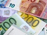 Türkiye'deki EBRD yatırımları yılın ilk yarısında 1 milyar avroya yaklaştı