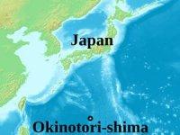 Çin araştırma gemisi, Japonya'yı ayağa kaldırdı!