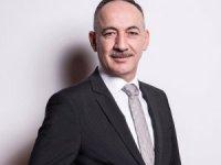 Başkan Mehmet Saygılı'dan 24 Temmuz mesajı