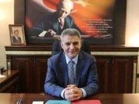 Vali Özkan'dan bayram öncesi Covid-19 uyarısı