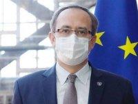 Kosova Başbakanı korona virüse yakalandı