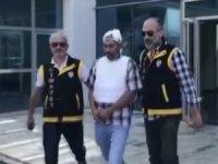 Bursa'da kayınpederi ile kayınbiraderini öldüren damat, tahrik indirimiyle 36 yıl hapis cezasına çarptırıldı