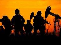 ABD'li petrol şirketi terör örgütü ile anlaştı!