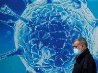 DSÖ'den korkutan corona virüsü açıklaması!
