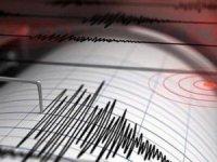 Malatya'da 5.2'lik deprem! Adıyaman'da da hissedildi!