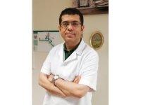 Covid-19 endişesi kanserin önüne geçti