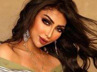 Genç şarkıcıya şantaj suçlamasıyla hapis cezası verildi