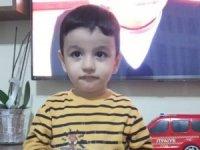 Sidar maganda kurşunuyla öldü, 2 kişi tutuklandı