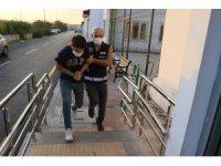 Adana merkezli 14 ilde FETÖ operasyonu: 27 kişi hakkında gözaltı kararı