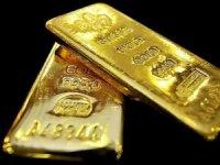 Altın fiyatları tarihi yüksek seviyede