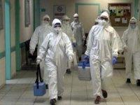 İçişleri Bakanlığı'ndan 81 ile corona virüsü genelgesi!
