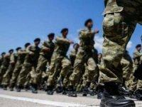 Bedelli askerlik ücreti belli oldu! İşte 2020 Temmuz/Aralık bedelli askerlik ücreti…