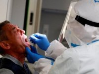 Corona virüsünde dehşete düşüren oran! Her 15 saniyede bir insan ölüyor!
