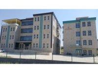Batman Bölge Hastanesinin 100 yataklı ek binası hizmete giriyor