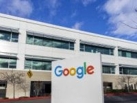 Ekim ayında hiçbir ülkede Google Play Müzik kullanılamayacak.