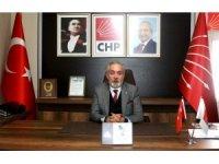 Başkan Binzet Adıyaman'a sahra hastanesi istedi