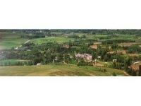 Bayburt'un Değirmencik köyü karantinaya alındı