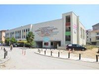 Düzce Belediyesi katlı otoparkı ihale ile kiraya verecek