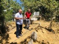 """Katledilen Pınar'ın babası Sıddık Gültekin: """"Kızımın katili yalnız değil"""""""
